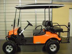4 Wheelers For Sale Dallas Tx >> Custom youth model RZR 170 in pink. #Polaris #RZR #WoodsCycleCountry | Polaris | Pinterest ...