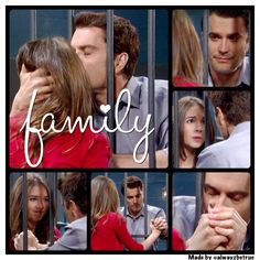 #GH *Fans if used (re-pinned) please keep/give credit (alwayzbetrue)* Ric & Molly