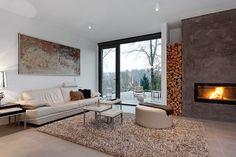 Skeppsholmen Fastighetsmäkleri Sotheby's International Realty - Nybyggt exklusivt hus i Hovås