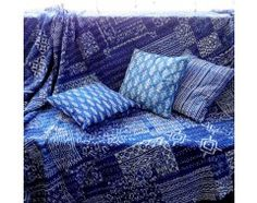 1000 images about plaids dessus de lit akka cr ation. Black Bedroom Furniture Sets. Home Design Ideas
