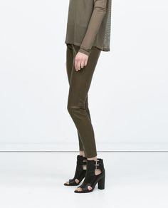 Trousers Outfits Jeans Et Meilleures Du Images Women's Tableau 39 afZqBIw