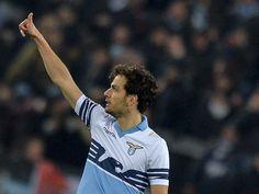 Parolo, Keita og De Vrij bliver ikke klar mod Milan!