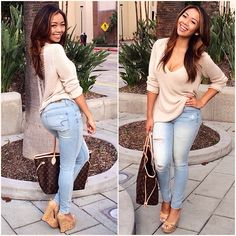 Liane V  @lovelianev Instagram photos | Websta (Webstagram)