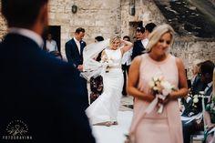 Arrival the bride - The wind animated this moment fantastic scenery of Monopoli Castle - Puglia coast! #weddings #brideportraits #color #brideandgroom #Apulia #destinationwedding #happy #unforgettable #love #forever #weddingphoto #together #weddingphotographer #romance #marriage #weddingday #wind #colorfulweddings #instawed #instawedding #photooftheday #thedailywedding #weddingphotoinspiration #weddingideas - new story coming soon on my site www.fotogravina.it Wedding Planner: @giusyweddings…