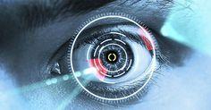 Futuros iPhone pudieran contar con escáner de Iris  - http://www.esmandau.com/184686/futuros-iphone-pudieran-contar-con-escaner-de-iris/