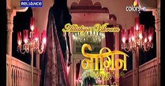Nagin ( also known as Nagin Season 2 — Mohabbat Aur Inteqaam Ki Dastaan ) is an Hindi TV Serial  on Colors TV channel .Arjun Bijlani  as...