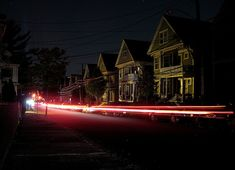 Avoid a total blackout at home - here's how to choose a home generator