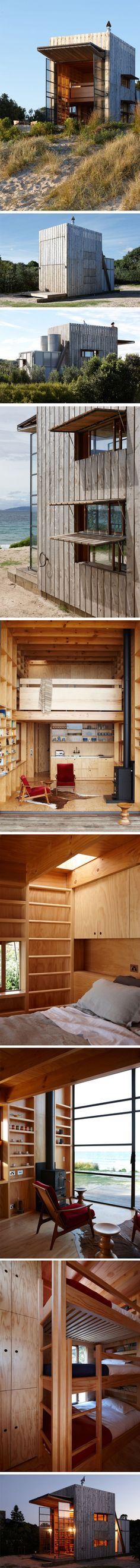 Whangapoua-Sled-House-Crosson-Clarke-Carnachan-Architects-2