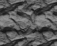 Another exercise with the process of creating a repeating texture in zbrush. Zbrush, Farmhouse Outdoor Decor, Metal Bending Tools, Artificial Rocks, Fake Rock, Natural Stone Wall, Aquarium Backgrounds, Paludarium, Tiles Texture