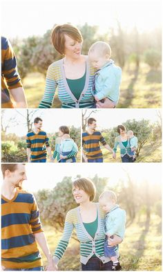 Family Photos | Becki Walker Photography » Redding, Ca Wedding & Lifestyle Photographer