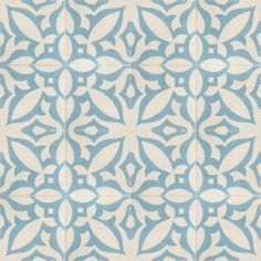 Garden patio Moroccan encaustic tiles - perhaps tile the entrance (bring some back from Spain) Funky Kitchen, Kitchen Tiles, Deco Bobo, Tiles Uk, Wall Tiles, Moroccan Tiles, Moroccan Lanterns, Turkish Tiles, Portuguese Tiles