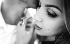 jak důvěřovat po randění s narcisem