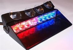 police lights Police Lights, Deck Lighting, Emergency Lighting, Led Light Bars, Emergency Vehicles, Bar Set, Truck Accessories, Police Cars, Fire Trucks