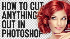 Clipping a subject from its background in Photoshop has to be the most common task a designer will encounter in their every day working life. The pen tool is the go-to tool for cutting most things out, but there's some cool techniques you can use for hair, fur and other specialty subjects. So let's crack …