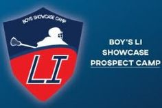 Nominations being accepted for Long Island @LaxShowcases Boys Prospect Camp in July - http://toplaxrecruits.com/nominations-accepted-long-island-lacrosse-laxshowcases-boys-girls-showcases-july/
