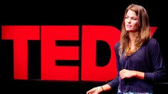 Here are four TED Talks that you can use to help explain the magic of your public library.