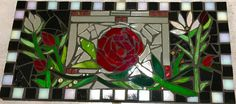 Roses by Rozie