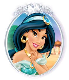 Edible Paper in Creatividades: Christmas Disney Disney Princess Babies, Disney Princess Pictures, Disney Pictures, Snow White Characters, Kids Cartoon Characters, Cute Disney, Disney Art, Disney Pixar, Disney Princesa Jasmine