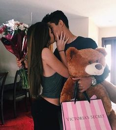 Romance - Find all romantic inspirations on We Heart It Message For Boyfriend, Boyfriend Goals, Future Boyfriend, Boyfriend Girlfriend, Photo Couple, Love Couple, Couple Goals, Couple Things, Relationship Goals Pictures