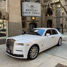 Rolls Royce – One Stop Classic Car News & Tips Audi, Porsche, Bmw, Ferrari F40, Lamborghini Gallardo, Maserati, Bugatti, Classic Cars British, Best Classic Cars