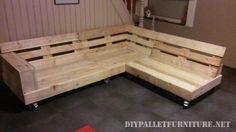 interessante-sofa-mit-paletten-gebaut-6