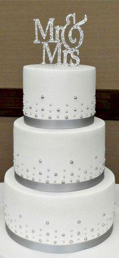 Fantastic wedding cake ideas for your wedding 230