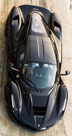 LaFerrari #dadriver #Ferrari #LaFerrari