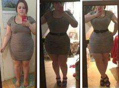 Ayurvedic weight loss centres in bangalore photo 4