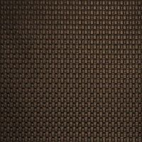 Madison Sq 2424 by Kravet Contract #fauxleatherfabric