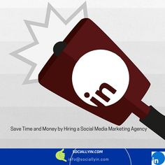 """Why does your social media marketing agency need a blog? There are a lot of great benefits to having a blog, and so today, we're going to do our best to explain why this is the case.    """"Hit The Save Button & Follow Us"""".   #socialmediamarketingagency #sociallyin #buildyourbrand #getsociallyinAlabama #thesocialmediaagencyAlabama #socialmarketingagencyAL #socialmediaadvertisingagency #socialmediamanagementcompany #socialmediaagencynearme #socialmediacompany Social Media Marketing Agency, Social Media Company, Advertising Agency, Influencer Marketing, Build Your Brand, The Help, Button, Blog, Blogging"""