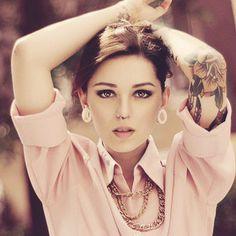 #tattify #tattoo #tattoos #ink #inked Tathunting for arm tats
