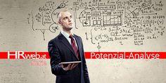 Kompetenzbasiertes Talentmanagement | Ein Blick in Theorie und Praxis Interview, Employer Branding, Attitude, Train, Creative, Quiz, Den, Mathematical Analysis, Succession Planning