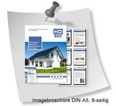 Design Agency 67 - Layout,Design,Druck