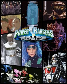 power_rangers_in_space__gta_4_cover_style__by_phihung940-d5kfxgw.jpg (1600×2001)