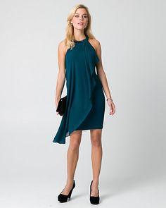 Timeless Cocktail Dresses