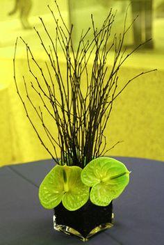Corporate / Special Events : Philippa Tarrant Floral Design