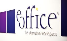 eOffice Sign