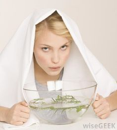 Top 10 Home Remedies for Colds - Top Inspired