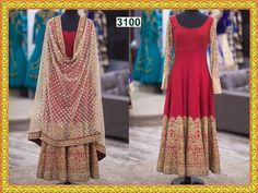 #Designer and #Partywear #Bridal #Wedding #Occassional #Occassion #Anarkalis #FloorLengthAnarkali #buy #online here