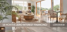 RiteRug Flooring is your trusted expert for carpet, hardwood, laminate, tile and vinyl flooring. Schedule in-home shopping, shop online or visit a store today. Carpet Flooring, Vinyl Flooring, Armstrong Flooring, Outdoor Furniture Sets, Outdoor Decor, Hardwood, Patio, Traditional, Living Room