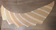 Ravelry: Trappetjes pattern by Atelier Aolt FREE