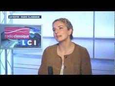 Politique - Delphine Batho, invitée politique de Guillaume Durand avec LCI - http://pouvoirpolitique.com/delphine-batho-invitee-politique-de-guillaume-durand-avec-lci/
