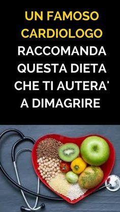 alimenti domestici che ti aiutano a perdere peso
