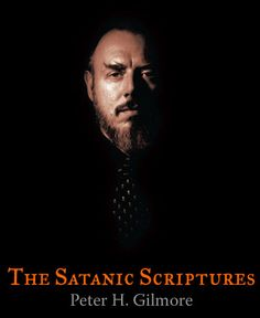 essays in satanism james d sass books worth reading the satanic scriptures peter h gilmore