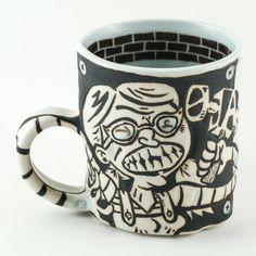 Matt-Causey_Art-Craft-Mug_MC1051-3