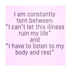 Living with an invisible illness can be hard but its important to stay strong Chronic Illness Quotes, Endometriosis Quotes, Stay Strong Quotes, Chronic Migraines, Psoriatic Arthritis, Chronic Fatigue Syndrome, Invisible Illness, Autoimmune Disease, Words