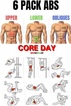 BUILD ABS OF STEEL with this workout and the best CUTTING STACK that burns fat and increases lean muscle in just an cycle, best legal steroids for cutting, steroids for abs, how to cut fat, how to get ripped Gym Workout Chart, Workout Routine For Men, Gym Workout Videos, Six Pack Abs Workout, Weight Training Workouts, Workout Guide, Gym Workouts, Workouts To Get Ripped, Back Workouts For Men