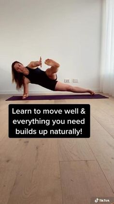 Basic Gym Workout, 20 Min Workout, Gym Workout Chart, Squat Workout, Abs Workout Routines, Fit Board Workouts, Easy Workouts, Workout Videos, Dance Flexibility Stretches