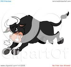 Image result for running away from bull drawings Running Away, Minnie Mouse, Disney Characters, Fictional Characters, Drawings, Image, Art, Bubbles, Art Background