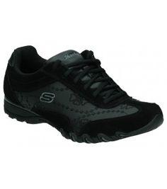 SKECHERS 99999801-BLK Sketchers, Urban, Sneakers, Shoes, Fashion, Slippers, Over Knee Socks, Tennis, Moda